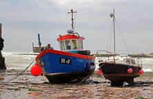 Boats_16 by Marilyn Bliss.jpg