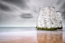 BOTANY BAY by Chris Reynolds.jpg