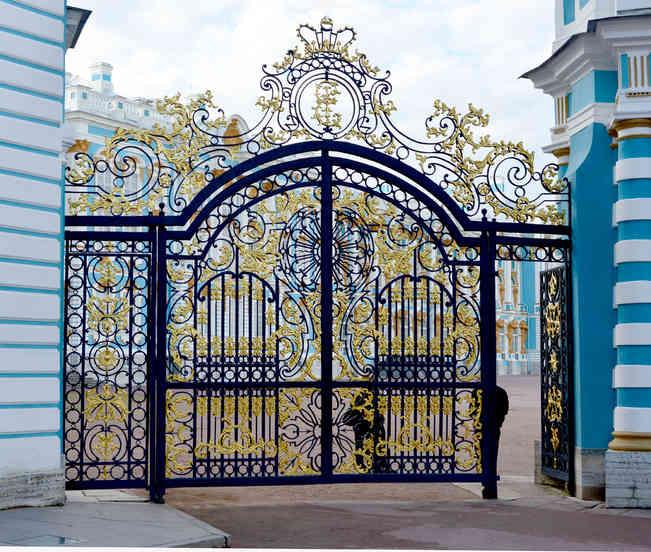 Gates_18 by Terry Mahoney.jpg