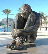 A Sculpture_11 by Terry Ravell.jpg