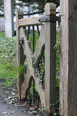 Gates_27 by Kim Read.jpg