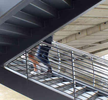 Steps_27 by Kim Read.jpg