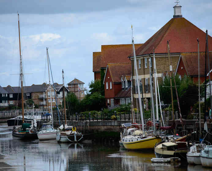 Boats_26 by The Whorlows.jpg