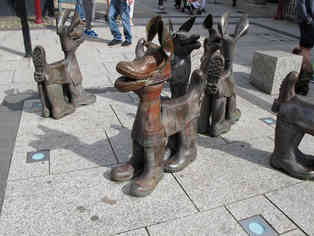 A Sculpture_18 by Terry Mahoney.jpg