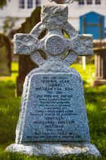 Tombstone_05 by Travers Bean.jpg