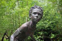 A Sculpture_16 by Marilyn Bliss.jpg