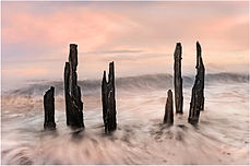 INCOMING TIDE by Ron Edwards.jpg