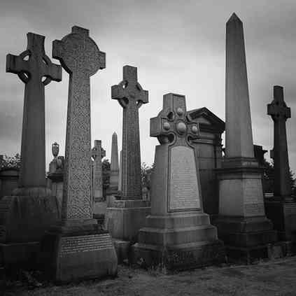 Tombstone_01 by Carole Clarke.jpg