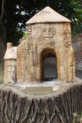 A Sculpture_19 by Kim Read.jpg