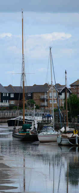 Boats_08 by The Whorlows.jpg