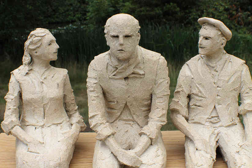 A Sculpture_10 by Kim Read.jpg