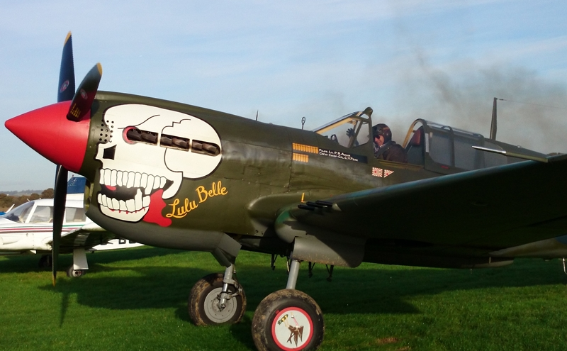 Kittyhawk1