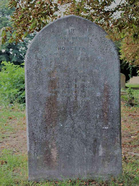 Tombstone_02 by Adrian Charlton.jpg