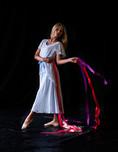 RIBBON DANCE by Jenny Monk.jpg