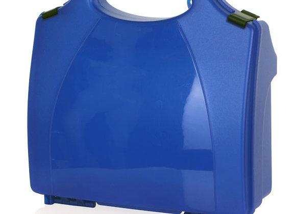 CLICK MEDICAL 850 BLUE ECLIPSE BOX