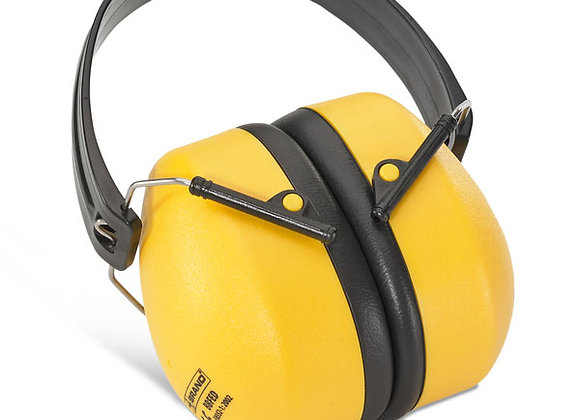 B-BRAND FOLDING EAR DEFENDER