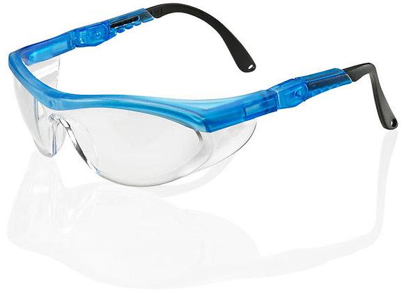 B-BRAND UTAH SPEC CLR A/M BLUE