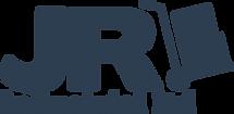 New Logo  - png transparent .png