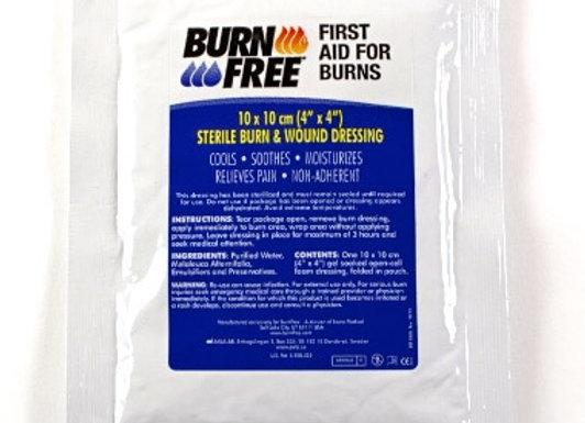 BURN DRESSING 10 x 40cm