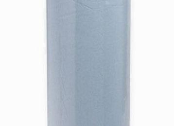 2PLY HYGIENE ROLL 500mm BLUE (12)