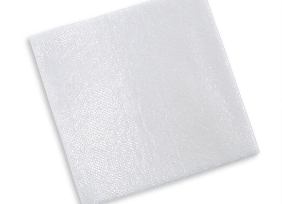 CLICK MEDICAL ADHESIVE WOUND DRESSING 8.6x6cm
