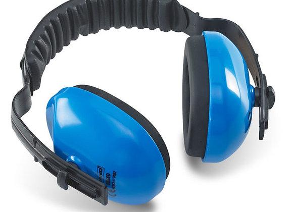 B-BRAND SUPER EAR DEFENDER