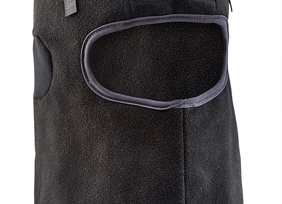 BALACLAVA THINSULATE LINED WITH HOOK AND LOOP