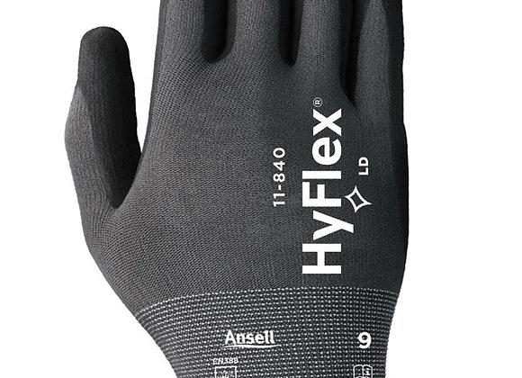 ANSELL HYFLEX 11-840 GLOVE
