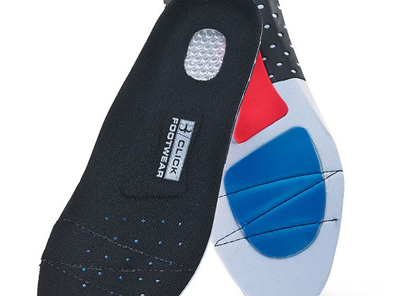CLICK GEL INSOLE