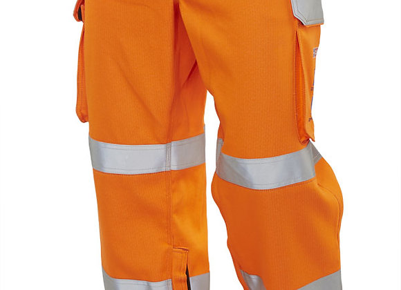 ARC COMPLIANT GORT TROUSERS OR