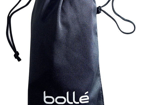BOLLE MICROFIBRE SPEC BAG PK10