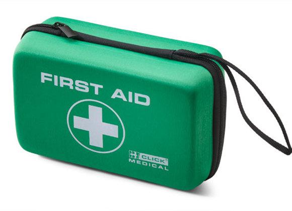 CLICK MEDICAL SMALL FEVA FIRST AID BAG