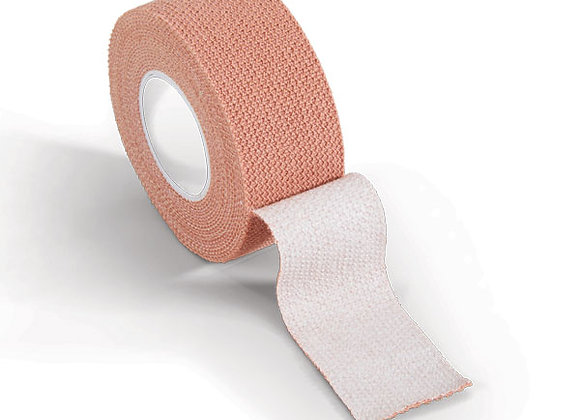 CLICK MEDICAL FABRIC STRAPPING 5cm X 4.5m