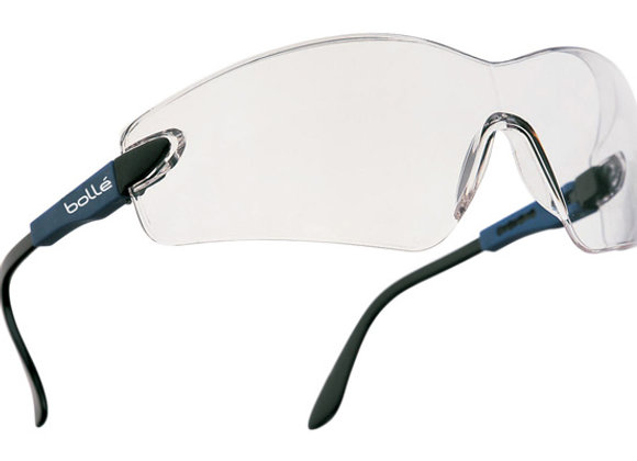 BOLLE VIPER PC AS AF CLEAR
