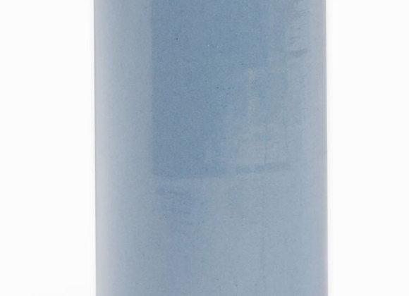 2PLY HYGIENE ROLL 250mm BLUE (24)