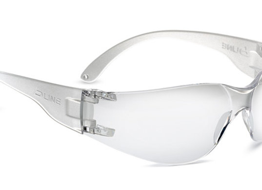 BOLLE B-LINE BL30 AS/AF CLEAR