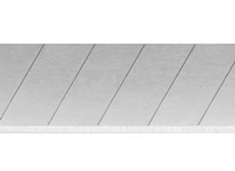 8 POINT SNAP BLADES