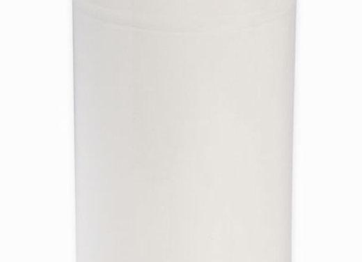 2PLY HYGIENE ROLL 250MM WHITE (18)