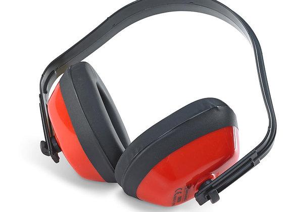 B-BRAND EAR DEFENDER SNR 27