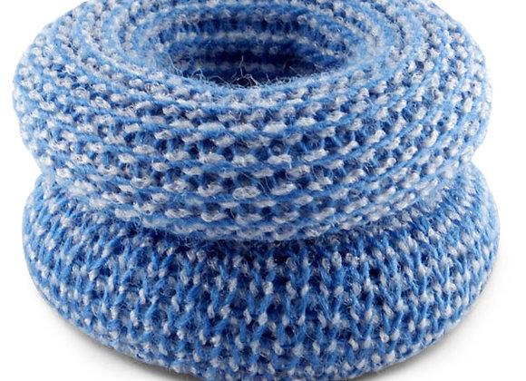 CLICK MEDICAL FINGERBOB BLUE