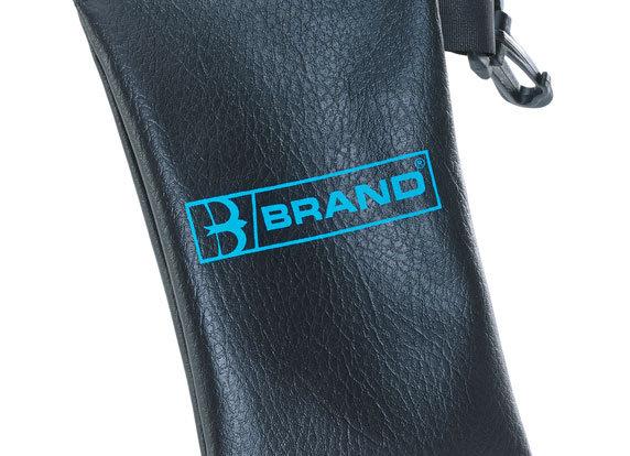 B-BRAND SPEC CASE E617