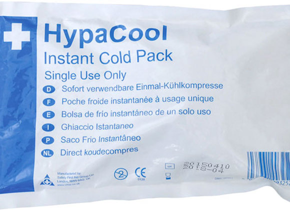 CLICK MEDICAL INSTANT ICE PACK - STANDARD