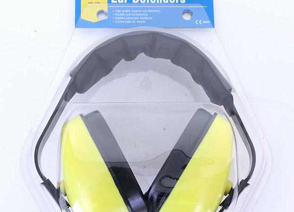 B-SAFE EAR DEFENDER