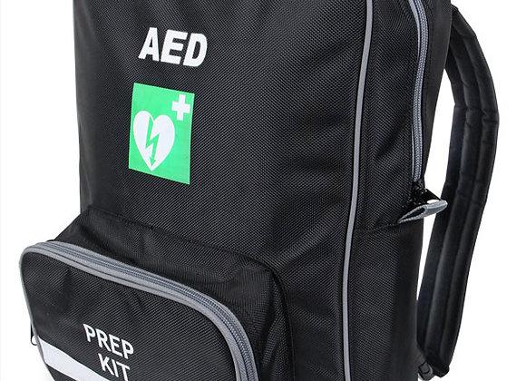 AED RUCKSACK