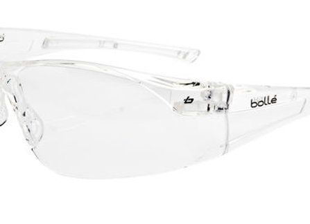 BOLLE RUSH PC AS AF CLEAR