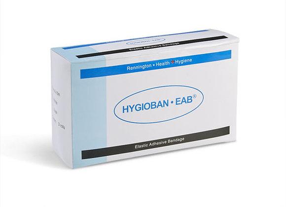 CLICK MEDICAL ELASTIC ADHESIVE BANDAGE 10cm X 4.5m