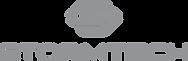 stormtech-logo.png