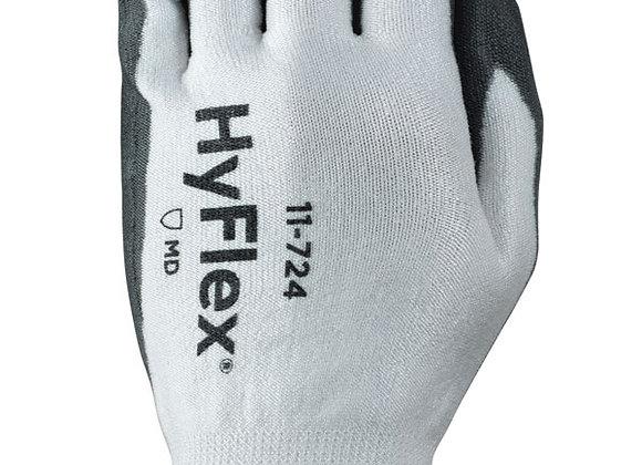 ANSELL HYFLEX 11-724 GLOVE SZ 11