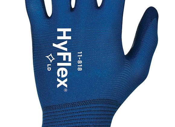 ANSELL HYFLEX 11-818 GLOVE