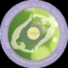 Logo_MRGP_fundo_transparente.png